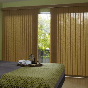 Beltway Blinds Vertical Blinds Washington Dc