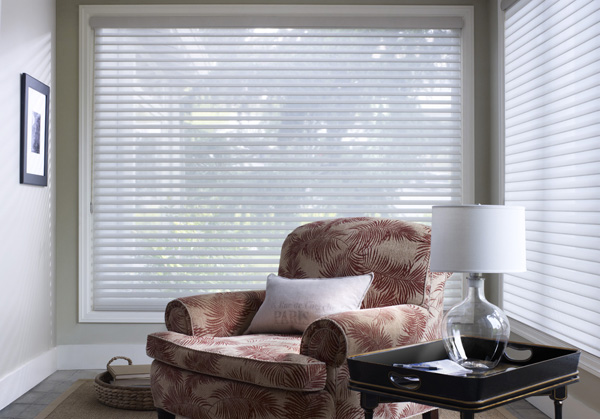 Cool Your Home the Green Way with EnergySaving Blinds and Shades
