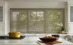 Window Blinds Clarksburg MD