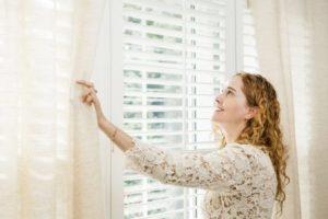 Commercial Window Treatments Washington D.C.