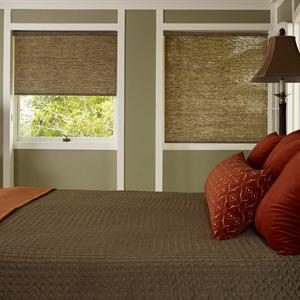 Window Treatments White Plains Md