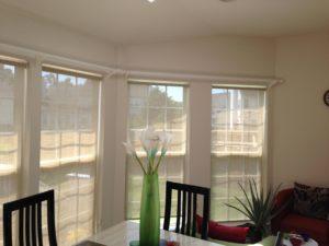 Window Shades Upper Marlboro MD