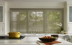 Window Blinds Aldie VA
