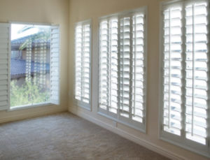 Window Treatments Alexandria VA