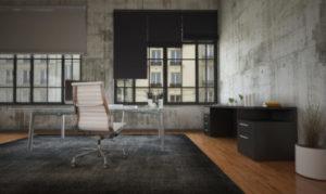 Commercial Window Treatments Alexandria VA