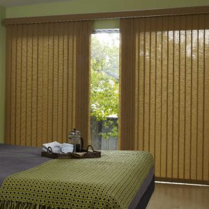Vertical Blinds Washington DC