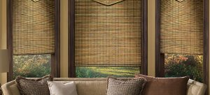 Window Treatments Washington DC