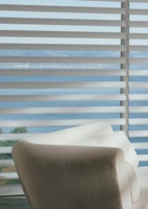 Blinds White Plains MD