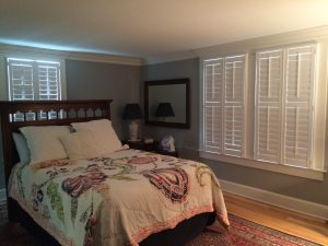 Plantation Shutters Ellicott City MD