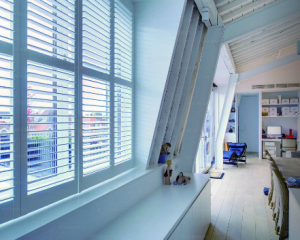 Plantation Shutters Upper Marlboro MD
