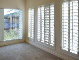 Composite Shutters Upper Marlboro MD