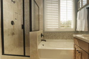 Plantation Shutters Bowie MD