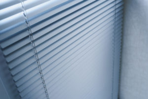 Commercial Blinds Aldie VA