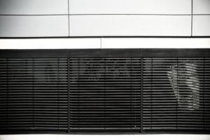 Commercial Window Treatments Ashburn VA