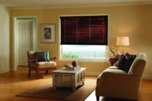 Window Treatments Bowie MD