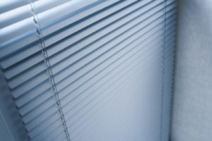 Commercial Blinds Clarksburg MD