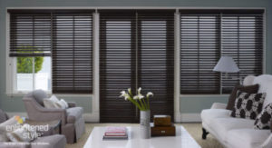 Commercial Blinds Bowie MD