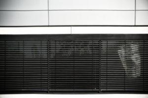 Commercial Window Shades Alexandria VA