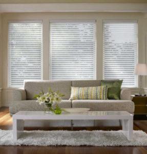 Window Blinds Chantilly VA