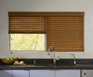 Motorized Blinds Washington DC