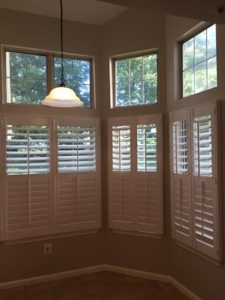 Shutters Silver Spring MD